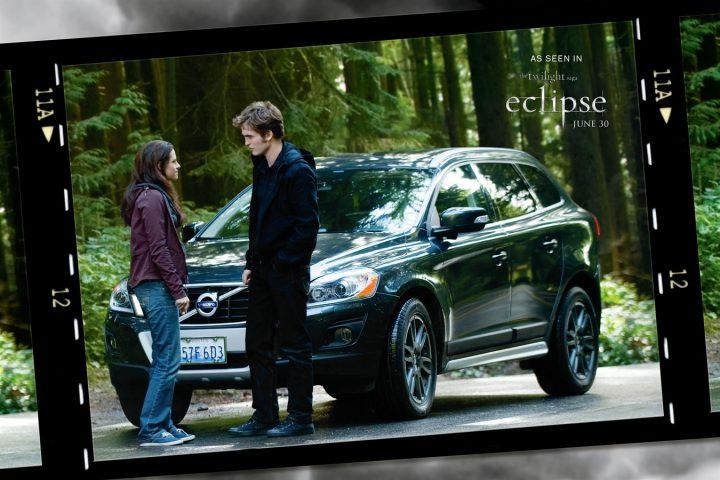Volvo_XC60_Twilight_Saga