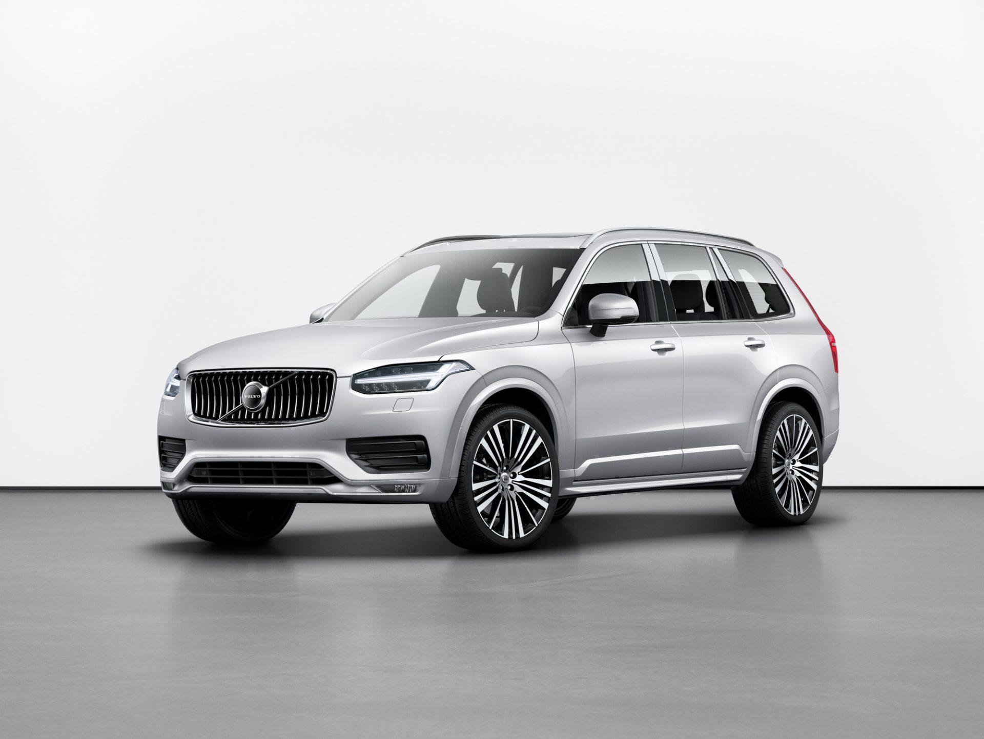Volvo_XC90_Light version-VCC13112