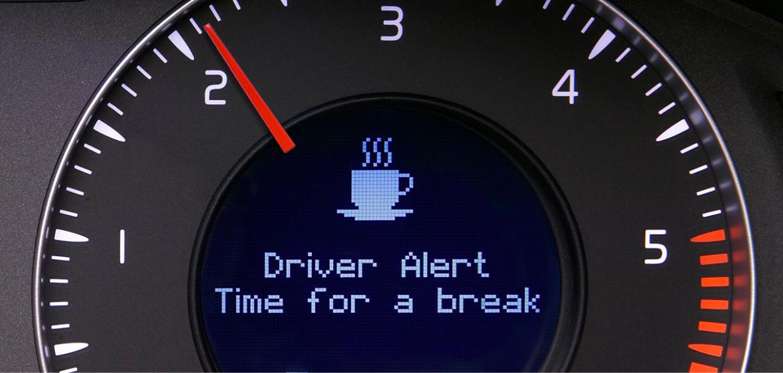 Titelbild_Driver_Alert_Control