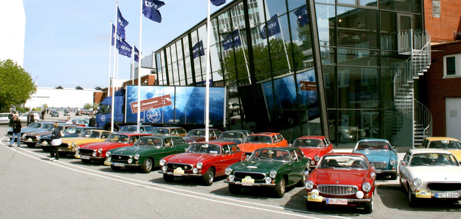 Titelbild_Volvo_Museum_Goeteborg
