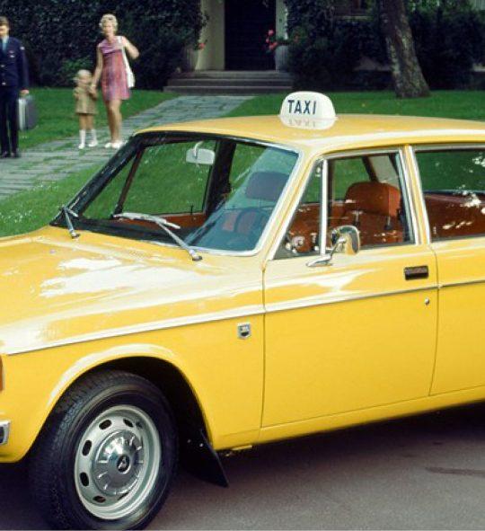 Titelbild_Volvo_Taxi