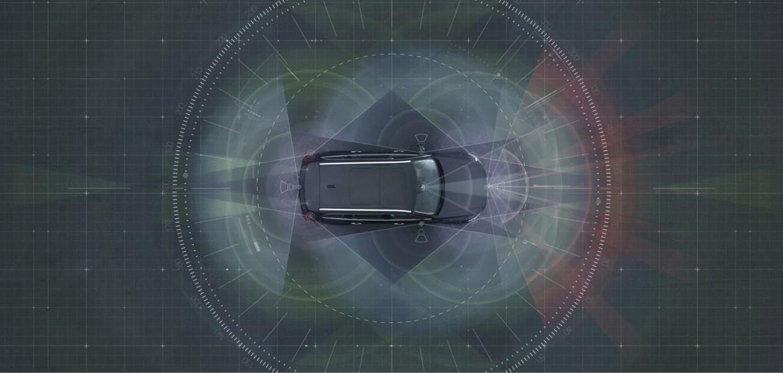 Titelbild_autonomes_Fahren