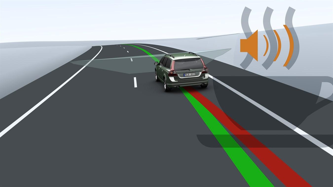 Volvo_DriverAlertControl