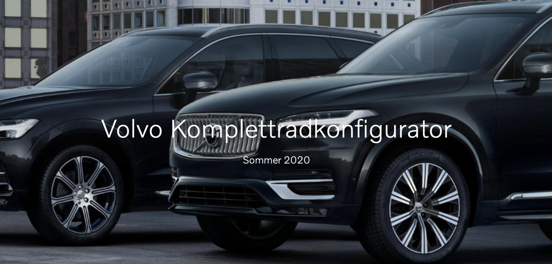 Volvo_Komplettradkonfigurator_1