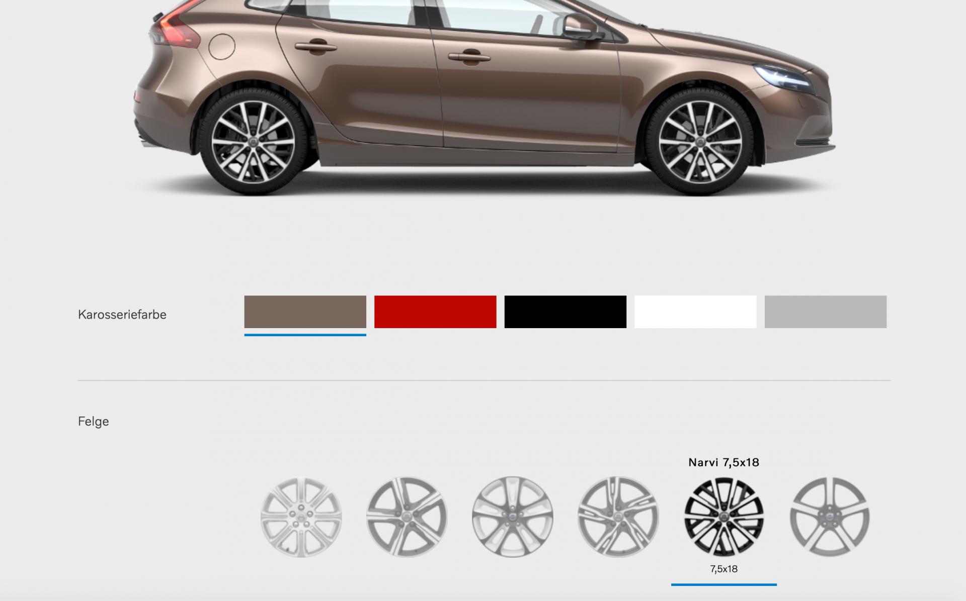 Volvo_Komplettradkonfigurator_2