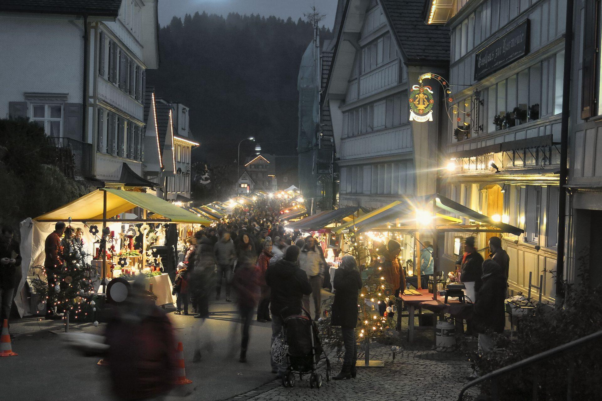 07-Weihnachtsmarkt