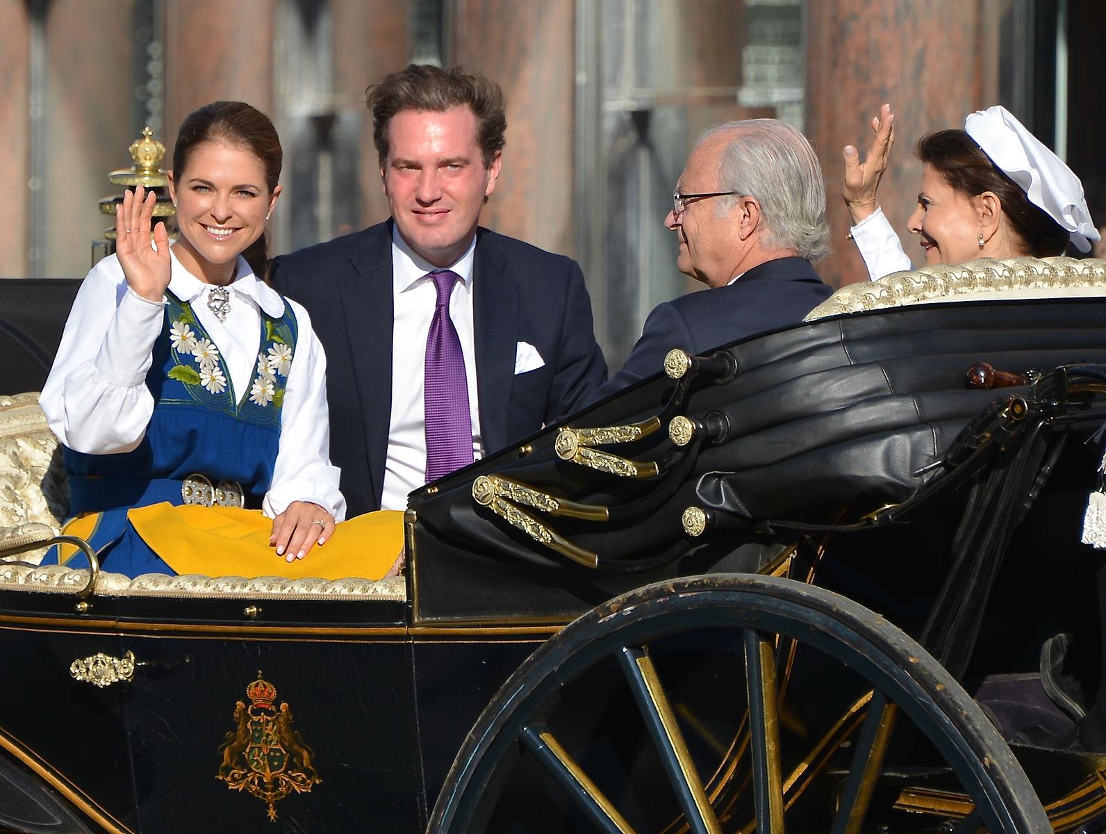 Sveriges_Nationaldag_2013-5 (1)