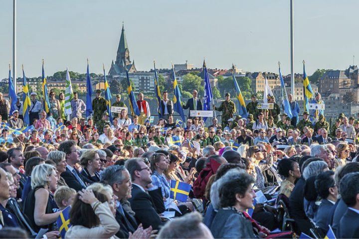 Titelbild_Schweden_Nationalfeiertag