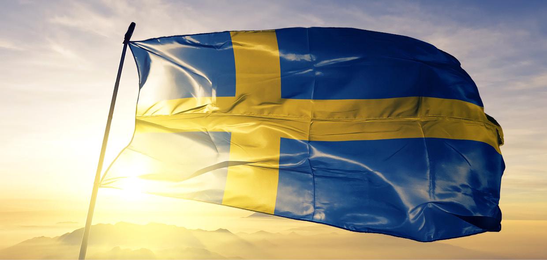 Titelbild_Schwedenflagge_istockphoto-1060045188