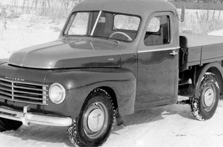 Titelbild_Volvo_445_pickup_version