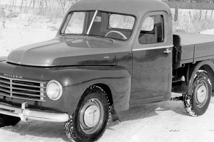 Titelbild_Volvo_445_pickup_version