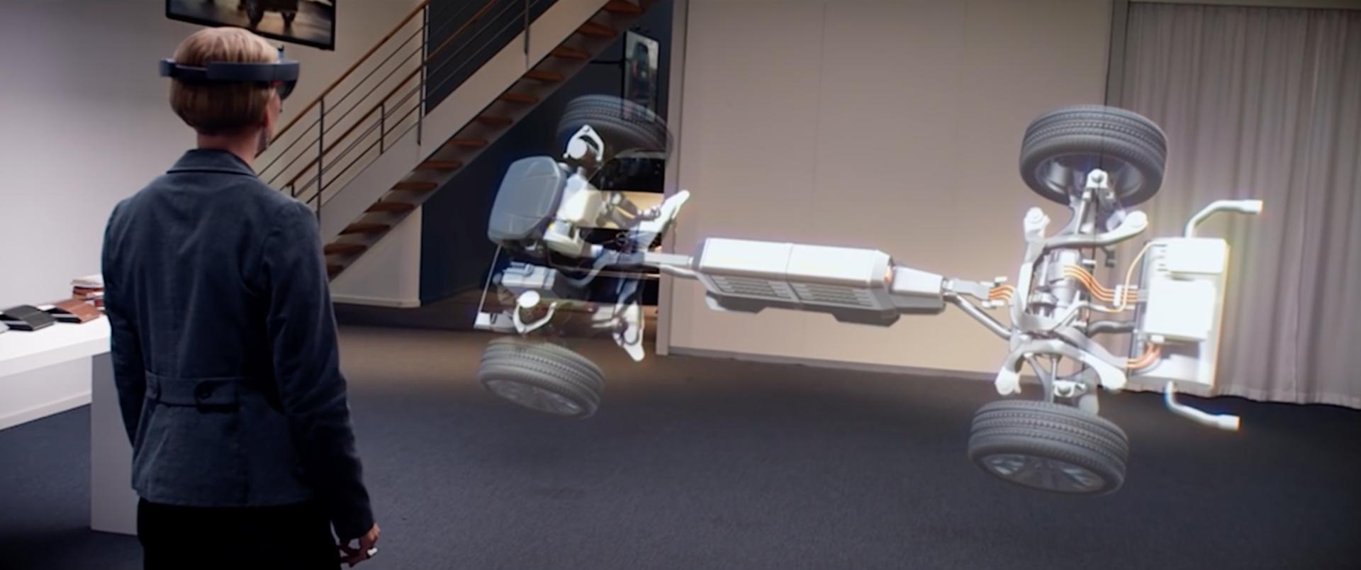 Volvo_HoloLens_9