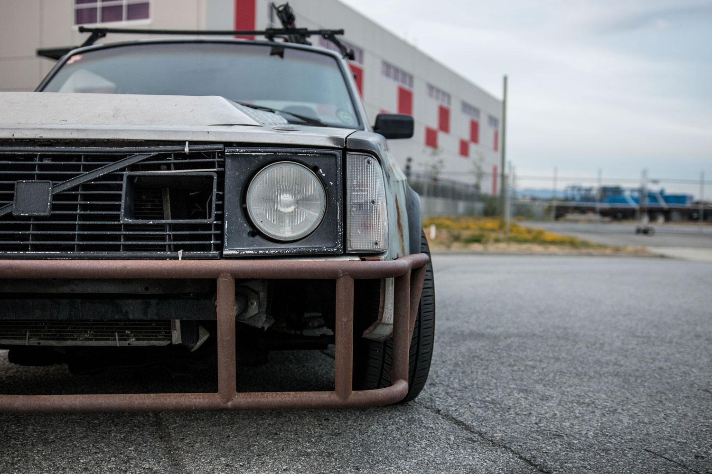 Volvo_Phil_Moul_5