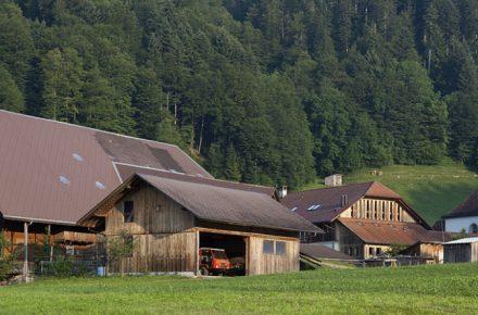 Titelbild_Trub_schönstes_Dorf