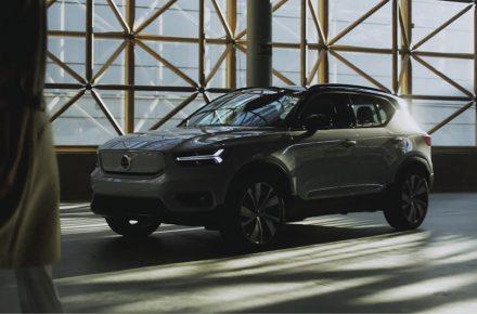Titelbild_Volvo XC40 Recharge P8 AWD_2