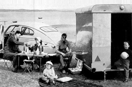 Titelbild_Volvo_Caravan_Trailer