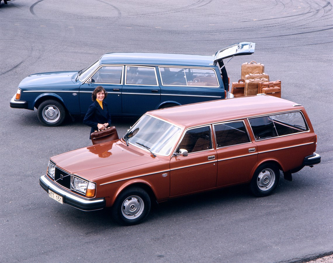 Volvo_245