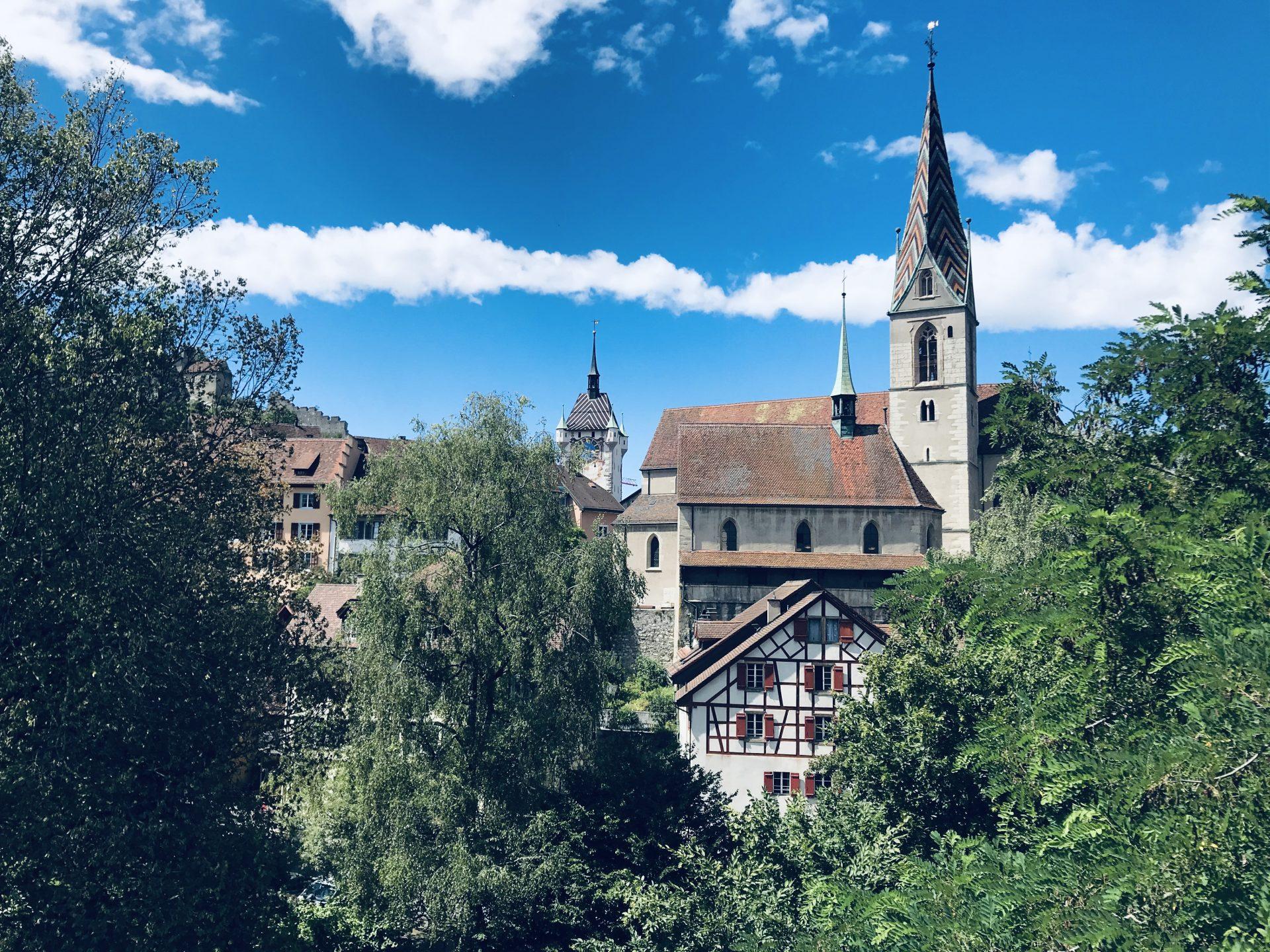 Baden_Wakkerpreis_2020_2