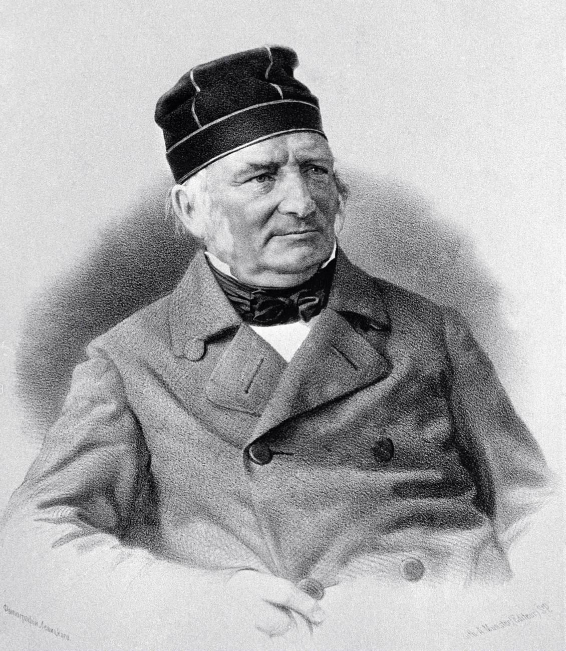 Friedrich_Georg-Wilhelm_von_Struve