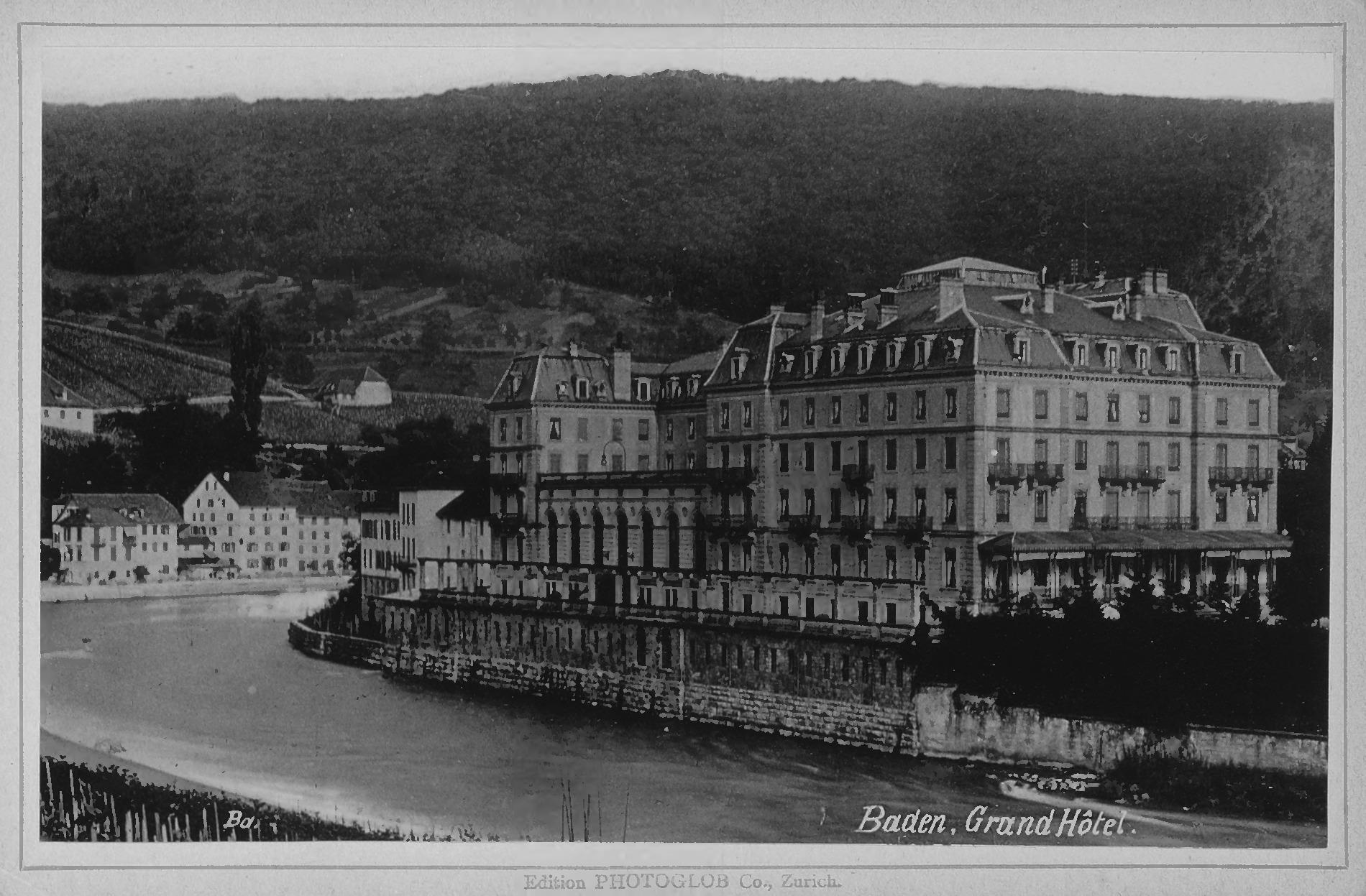 Grand-Hotel-Baden