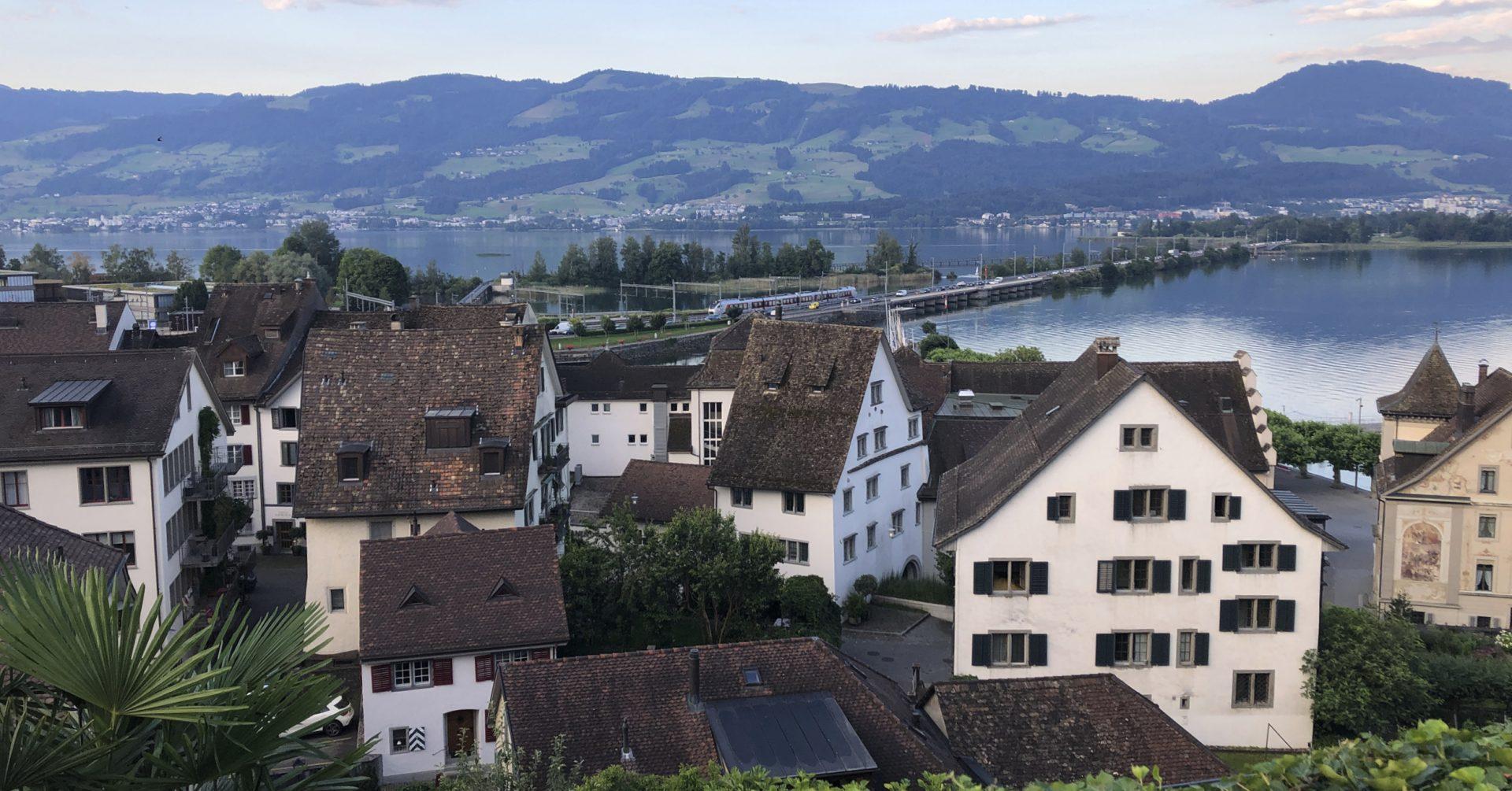 Rapperswil_Damm_Alpen