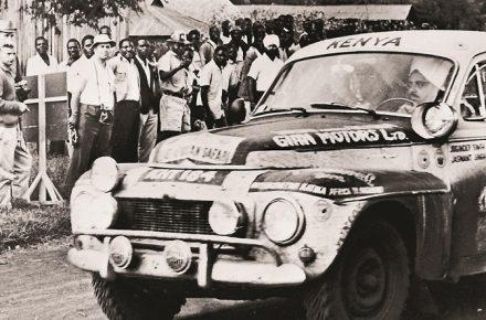 Titelbild_East_African-Rally_Volvo_Singh