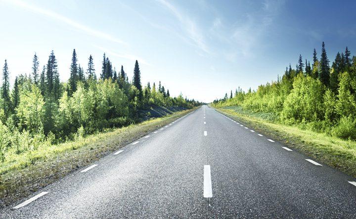 Titelbild_Roadtrip_Schweden
