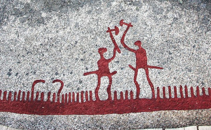 Titelbild_Unesco_Schweden