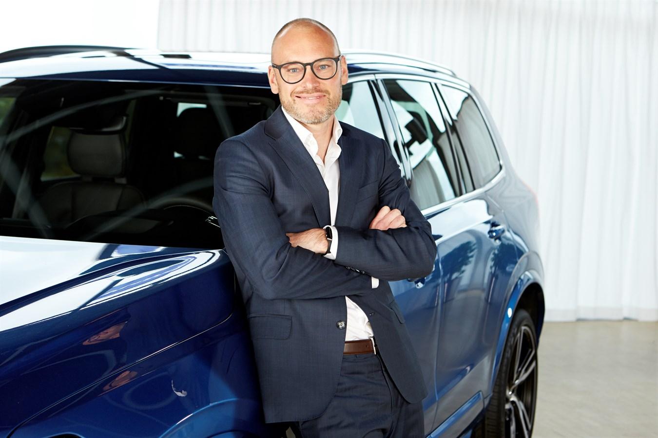 Volvo_Bjoern Annwall
