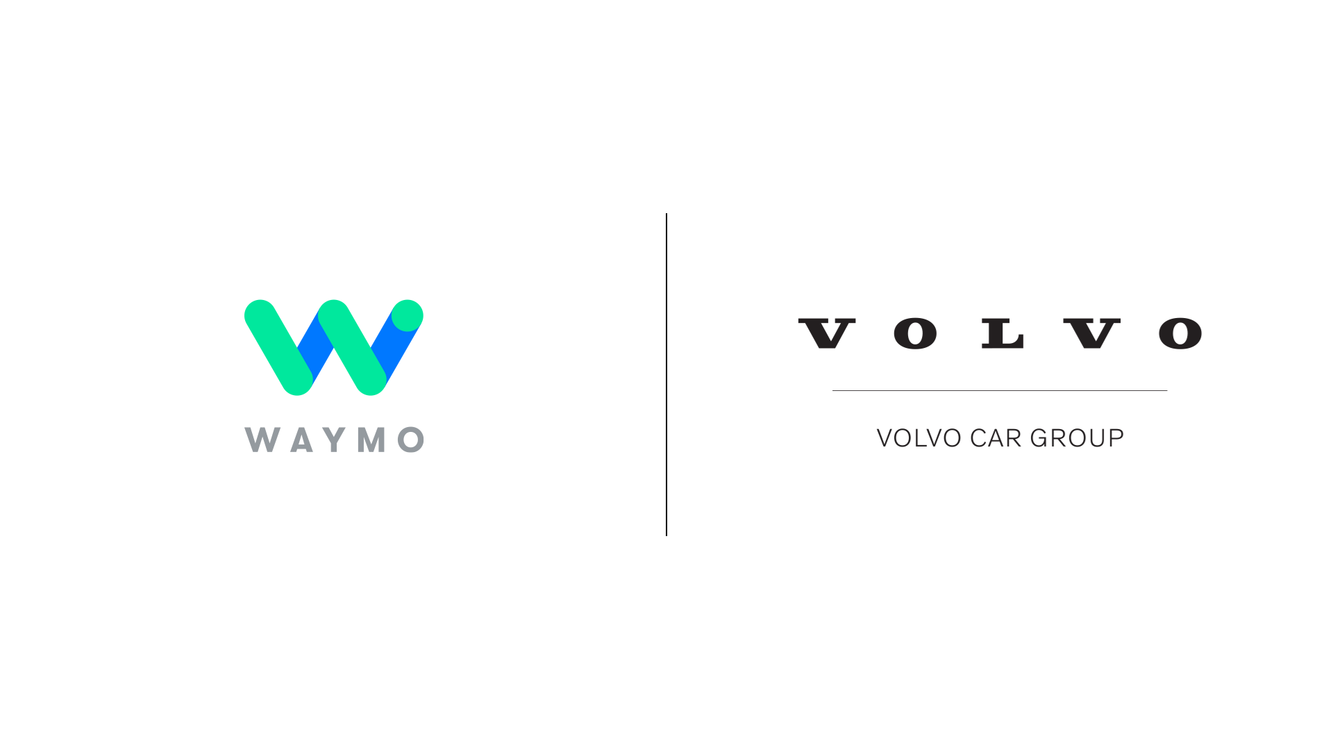 269485_Waymo_partnership