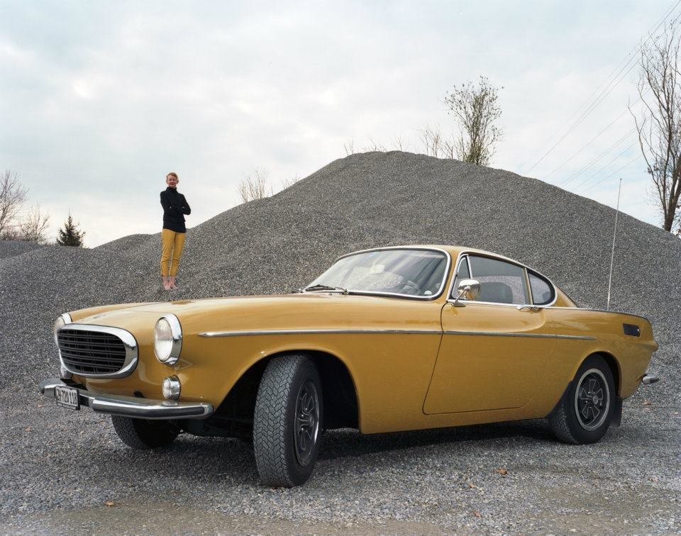 Connie_Huesser_Volvo_P1800