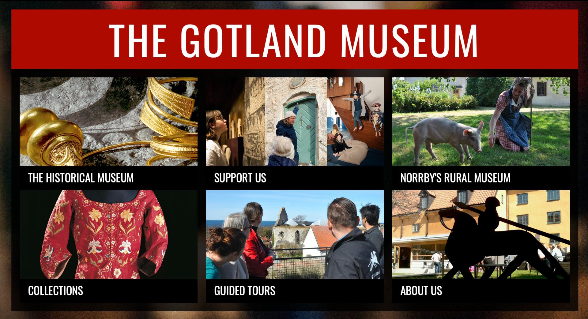 Gotland_Museum