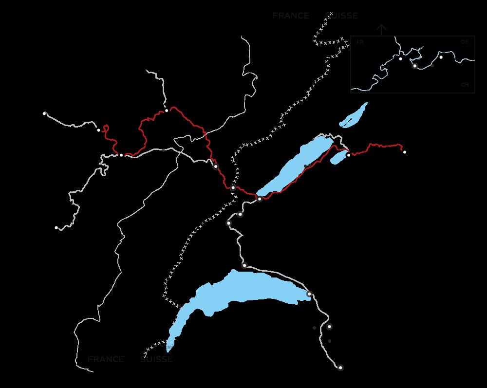 Karte_Via_Salina