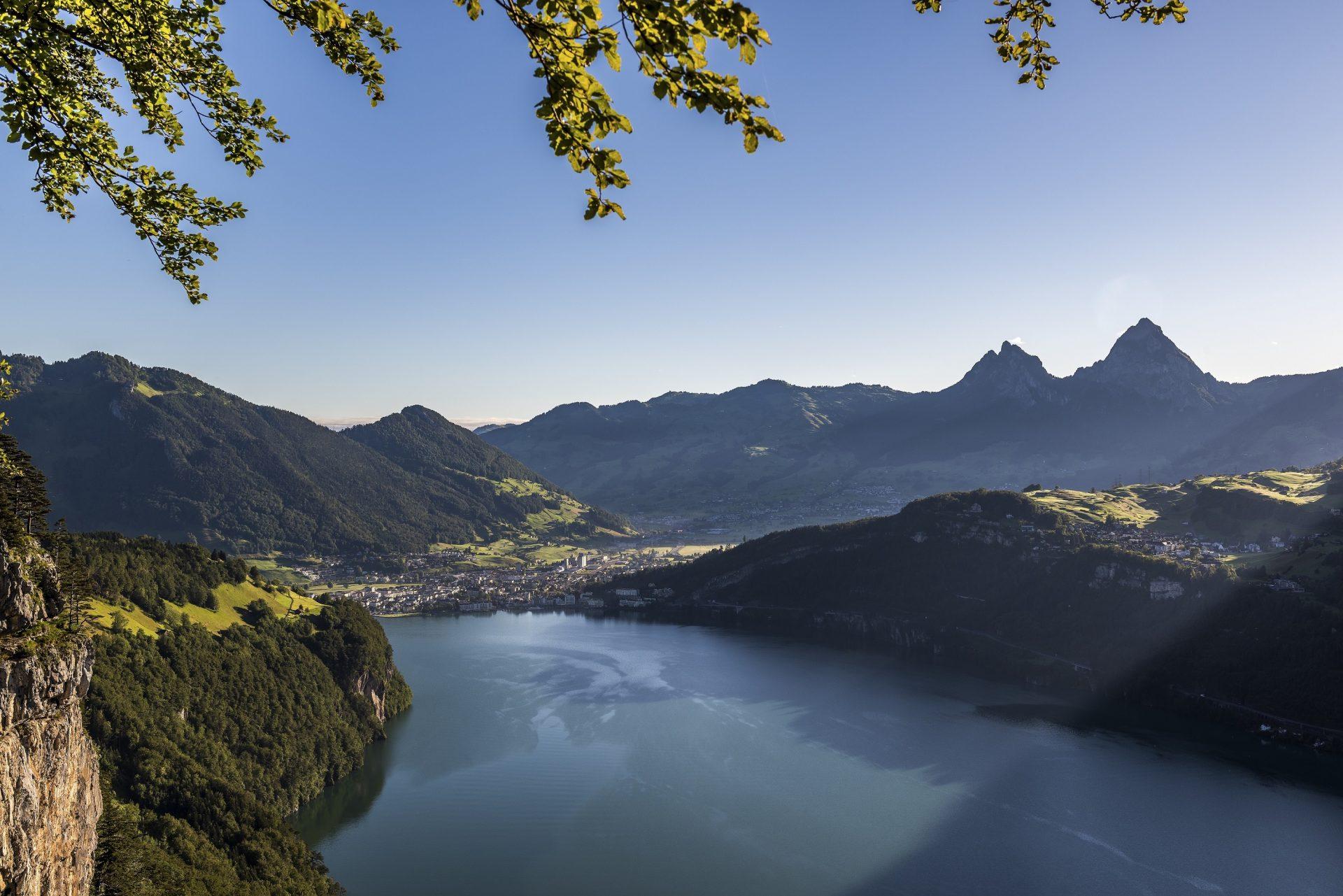 Marienhoehe-Weg_der_Schweiz_©Stefan_Zuerrer