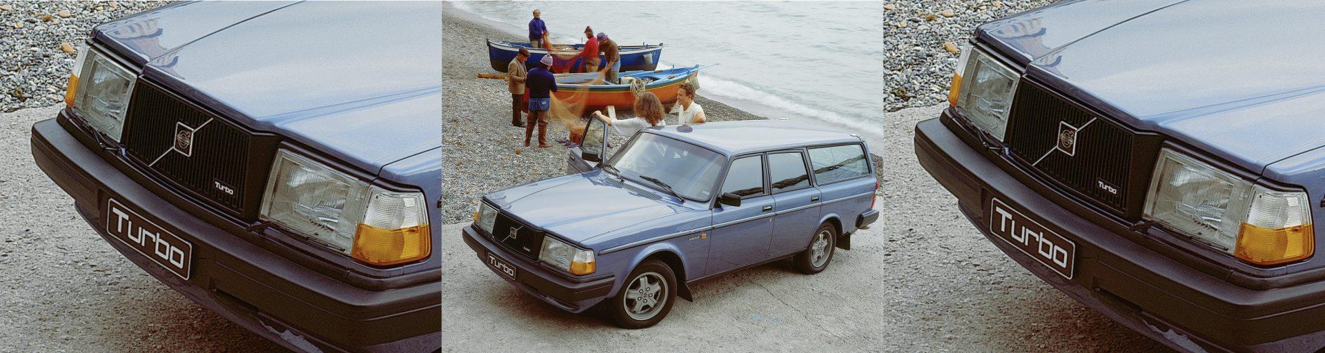Titelbild_Blog_Volvo_240_Turbo