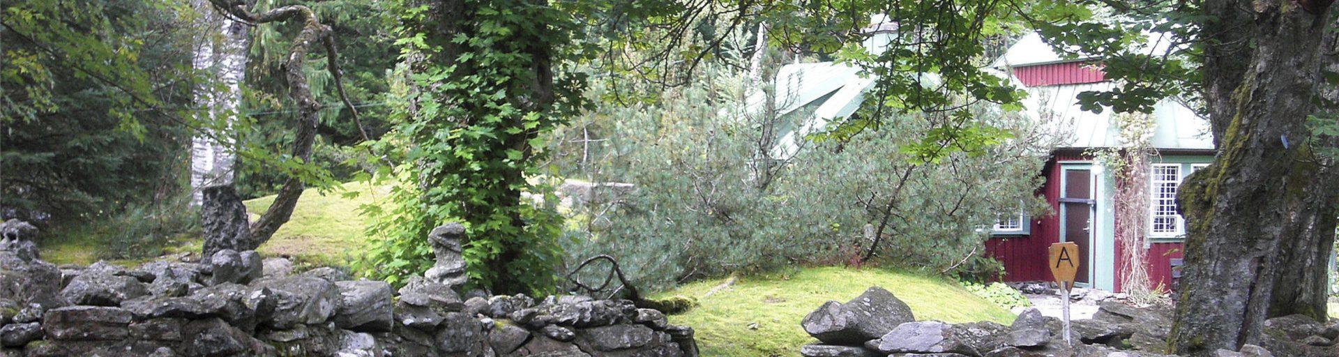 Titelbild_Blog_def_Alphems_arboretum
