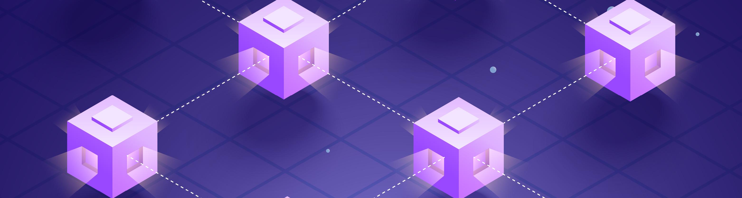 Titelbild_Blog_def_Blockchain_iStock-1001308280