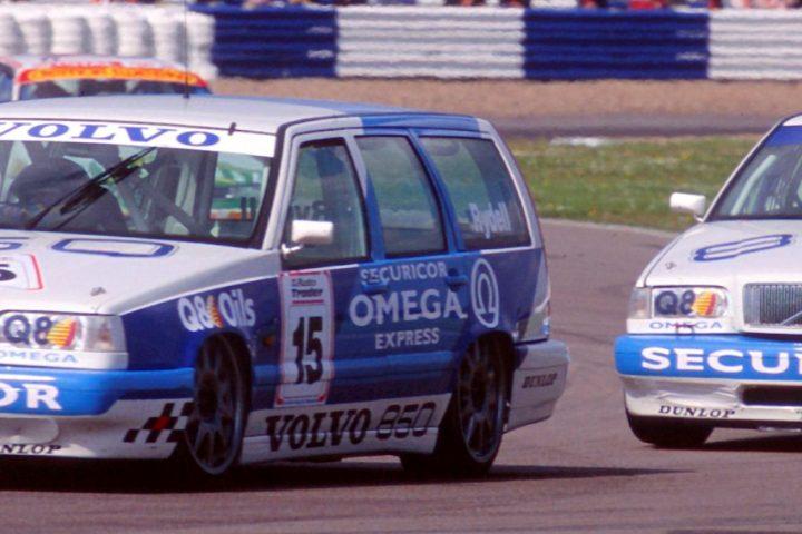 Titelbild_Blog_def_Volvo_Racing