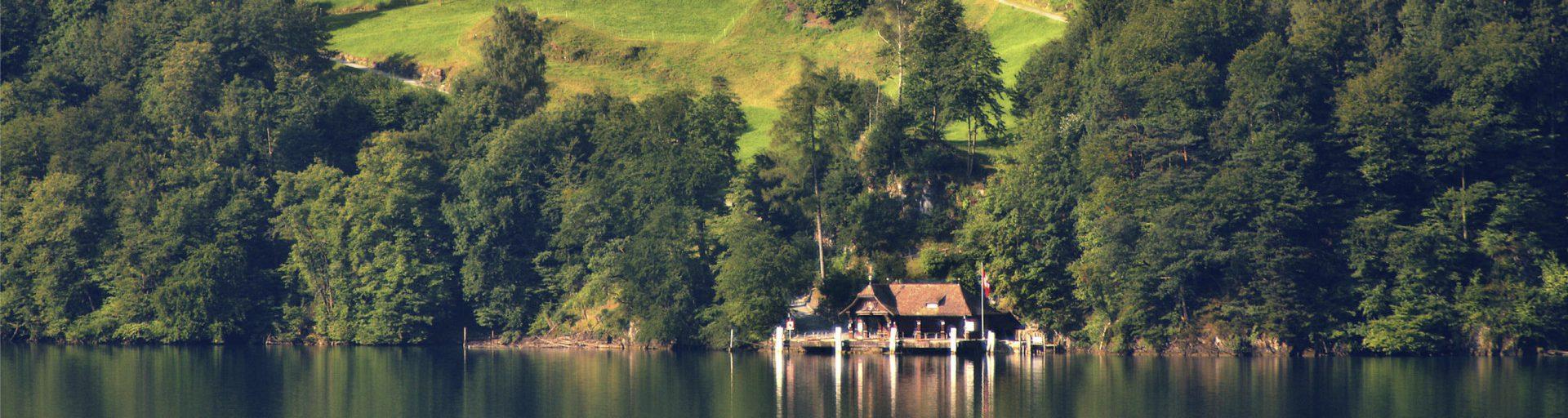 Titelbild_Blog_def_Weg-der-Schweiz