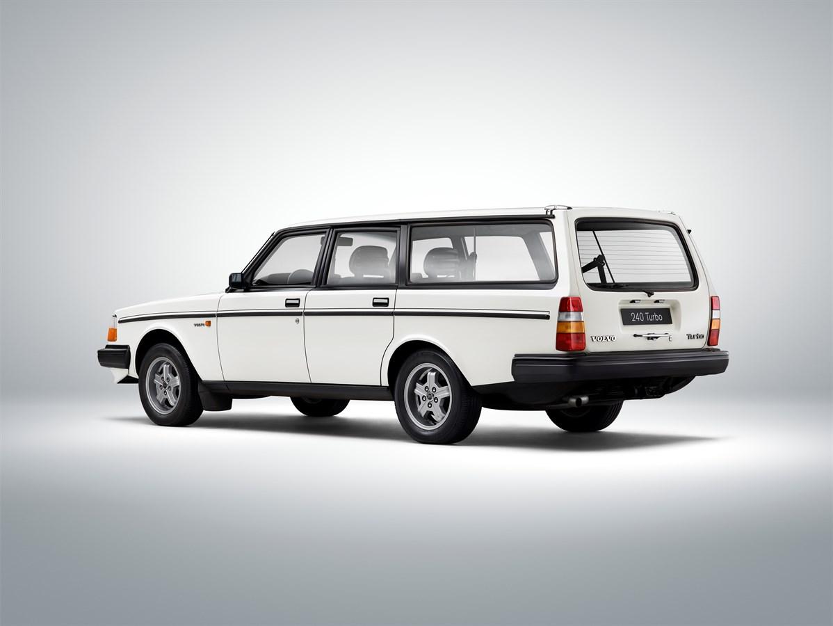 Volvo_240_Turbo