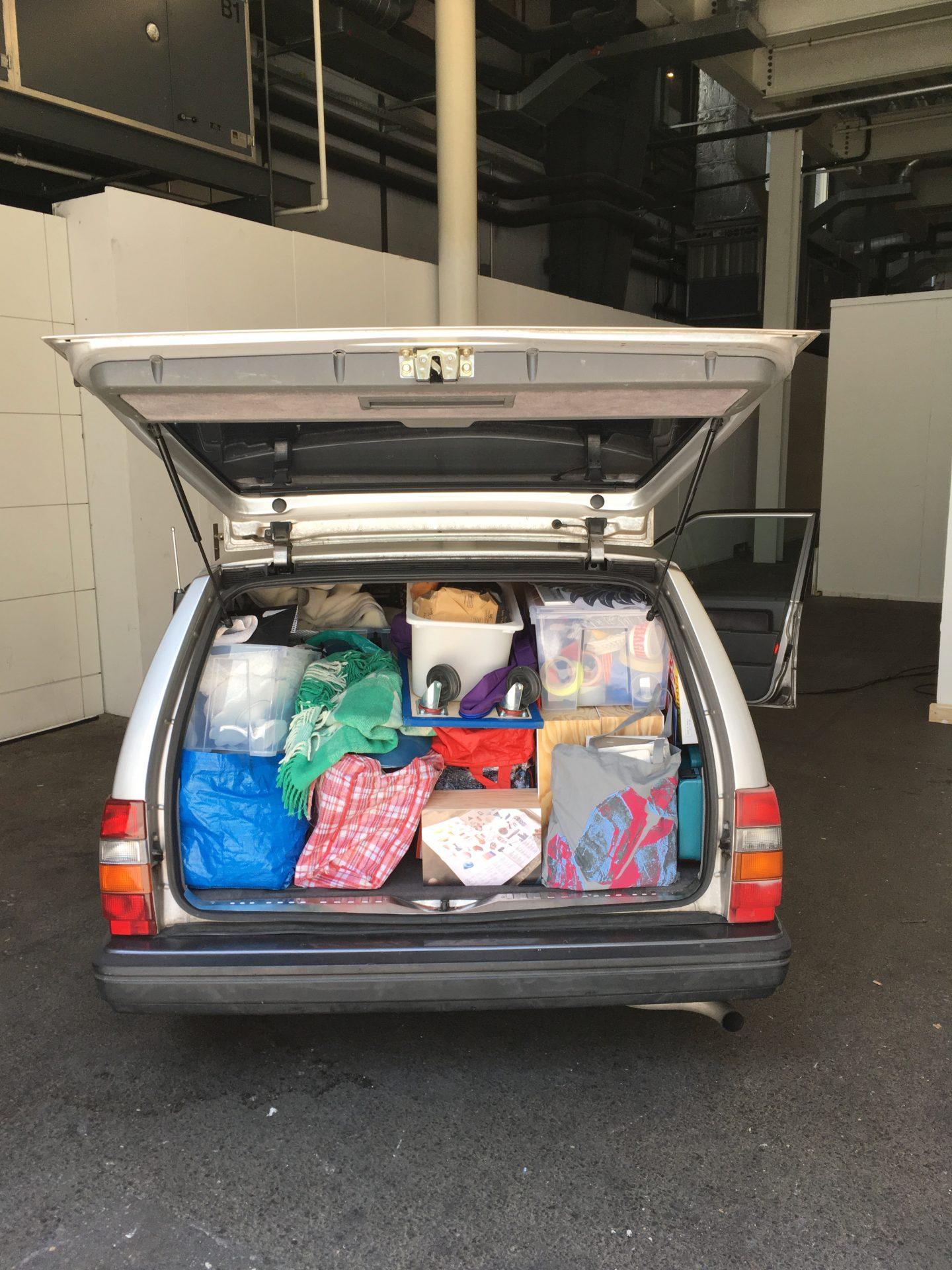 Volvo_vollgepackt
