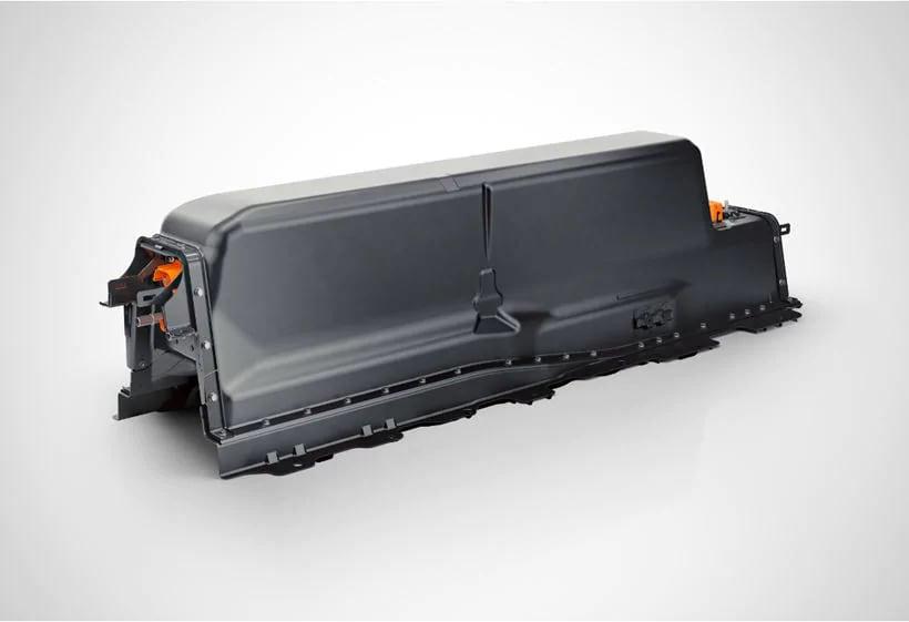 fahrzeugbatterie_1140x780