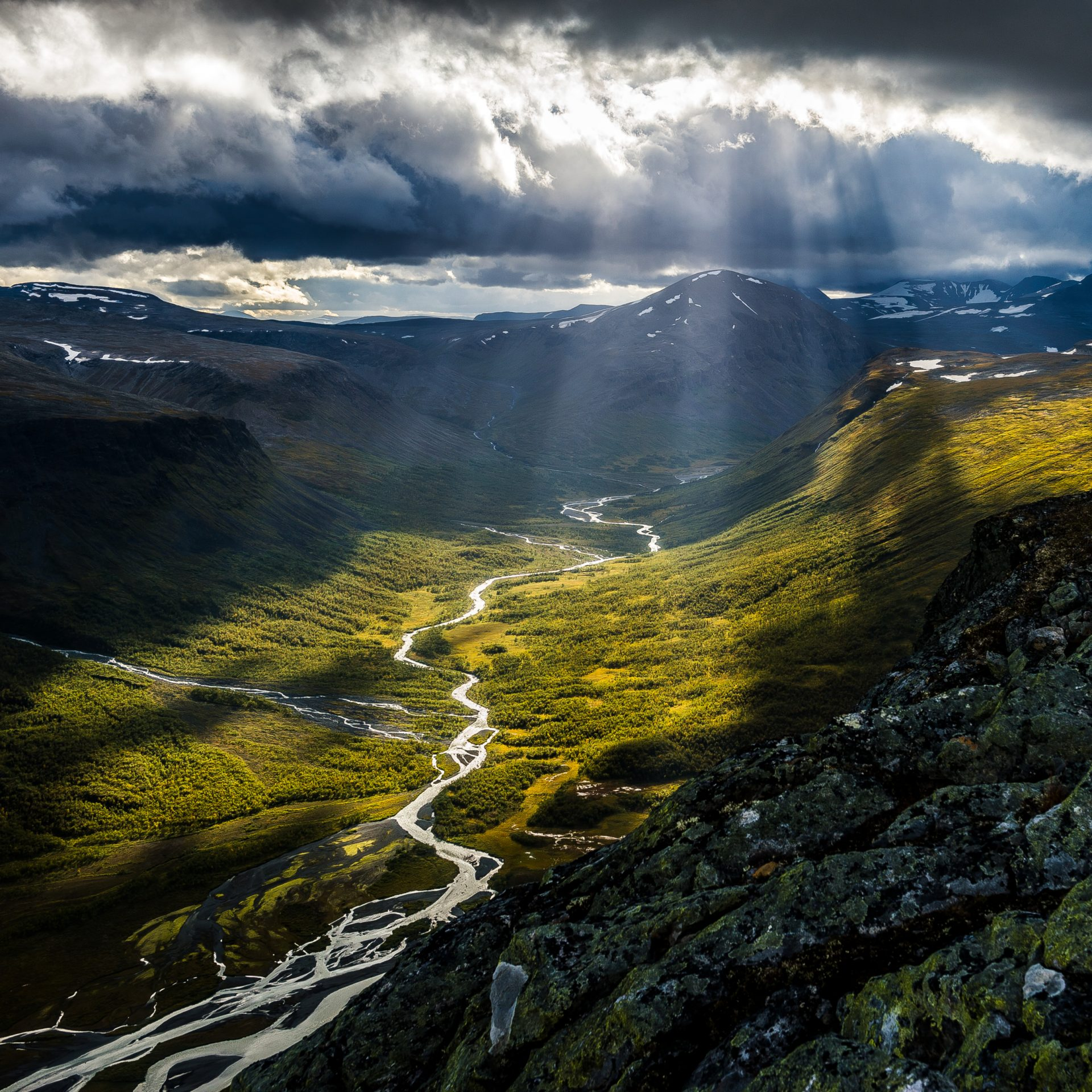 fredrik_schlyter-the_rapa_valley_in_sarek_national_park-5969