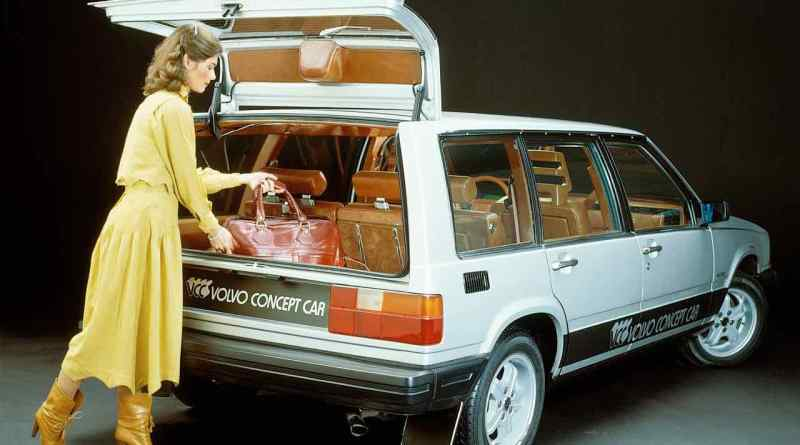6075_VCC_Volvo_Concept_Car