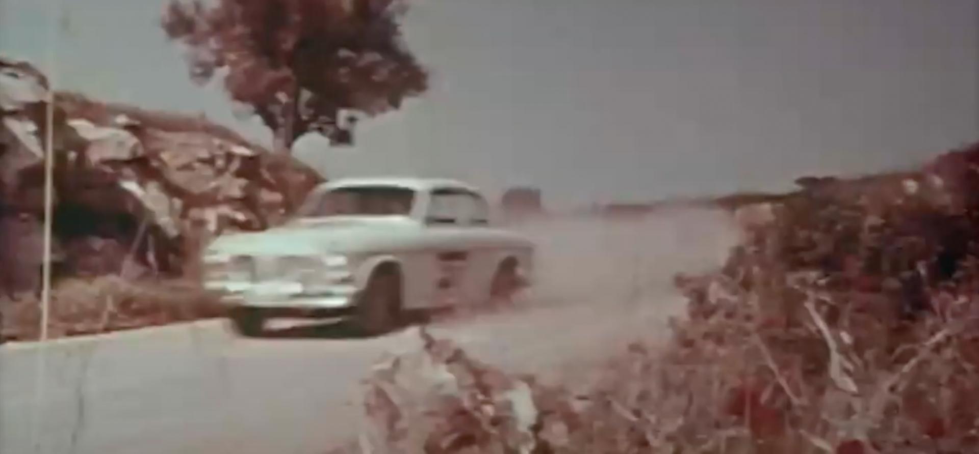 Acropolis_Rally_1965_Volvo_13