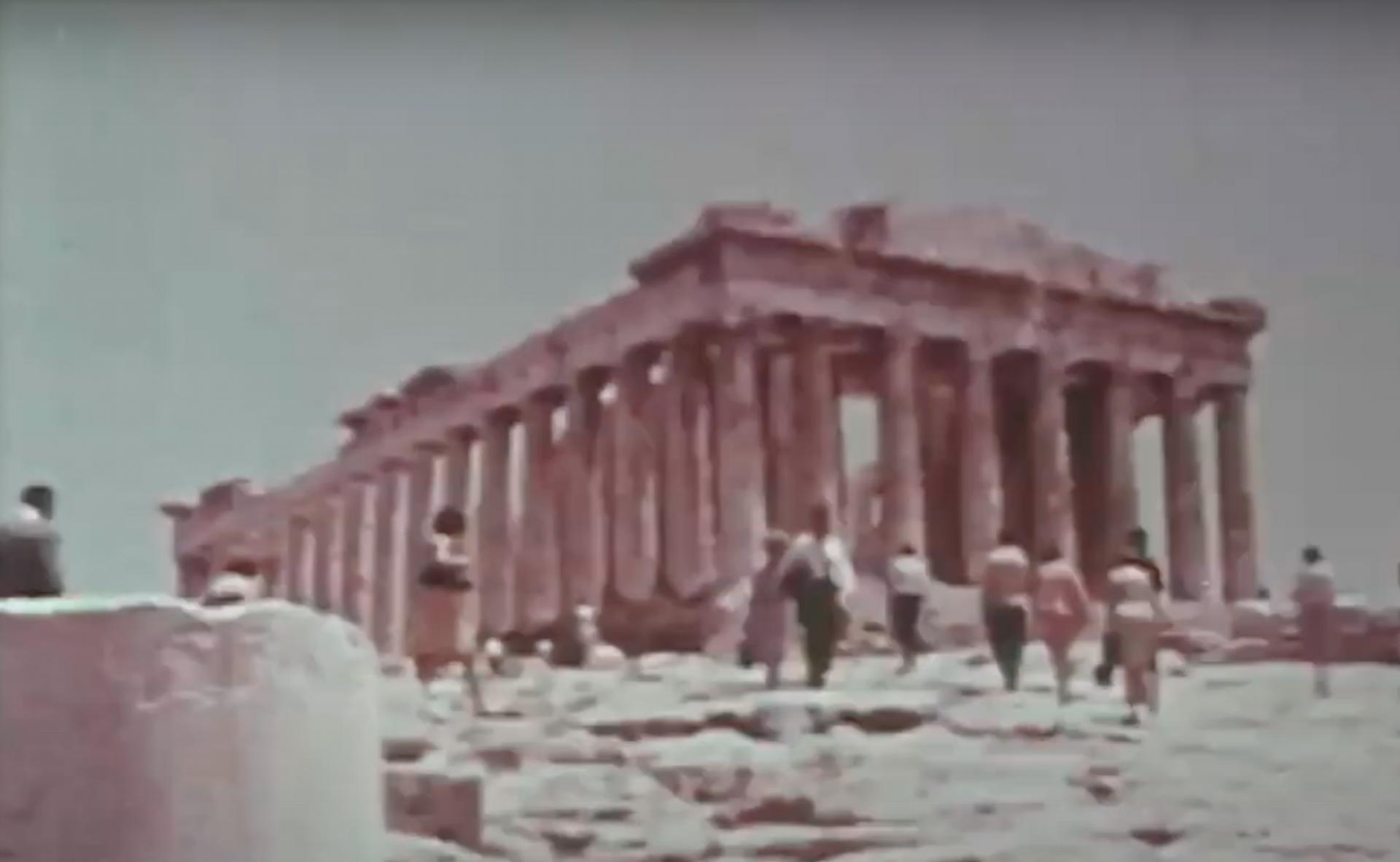 Acropolis_Rally_1965_Volvo_4