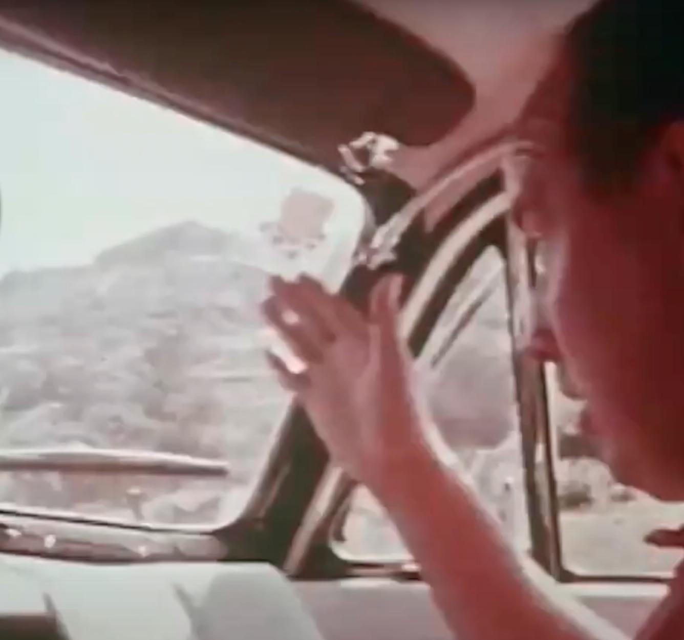 Acropolis_Rally_1965_Volvo_5