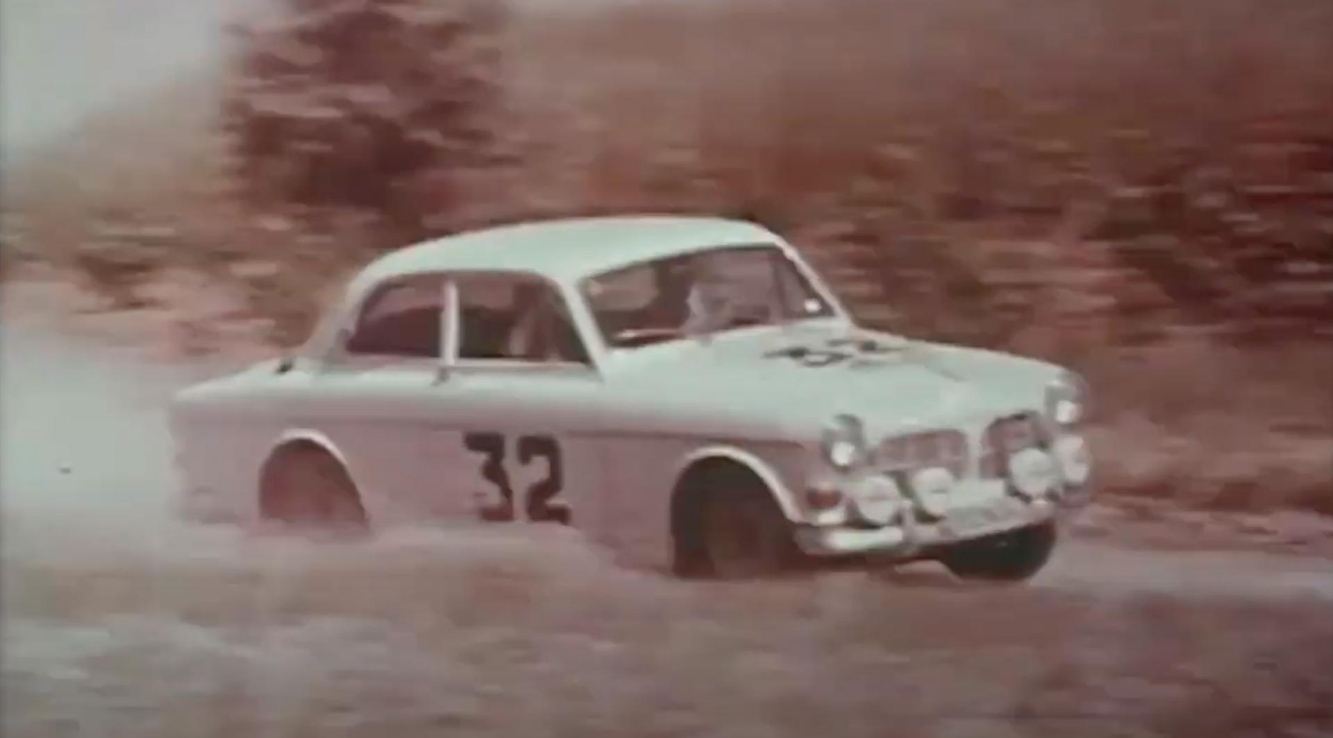 Acropolis_Rally_1965_Volvo_8