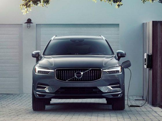 Titelbild_Blog_Volvo_E-Antrieb-neu-2