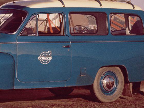 Titelbild_Blog_Volvo_P210_Duett